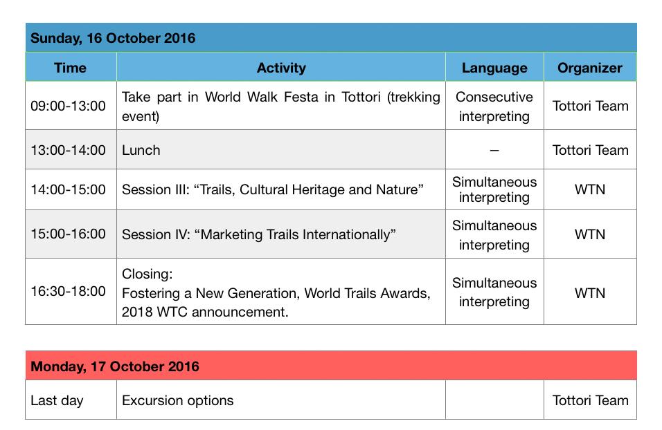 program-sunday-WTC-2016