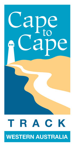 Cape-to-Cape-Logo-2012