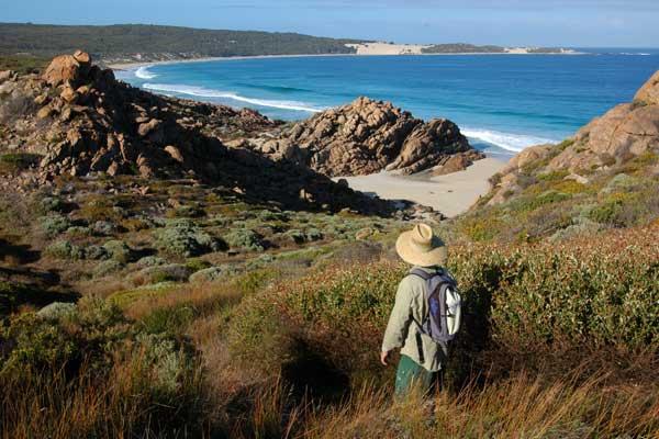 Cape To Cape Track (Australia)