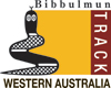 Bibbulmun-track-logo