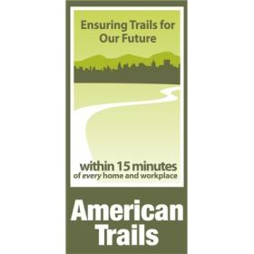American Hub - American Trails
