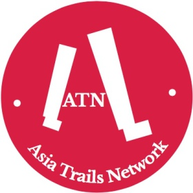 Asian Hub - Asian Trails Network