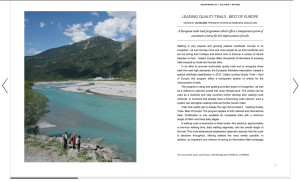 page-sample1