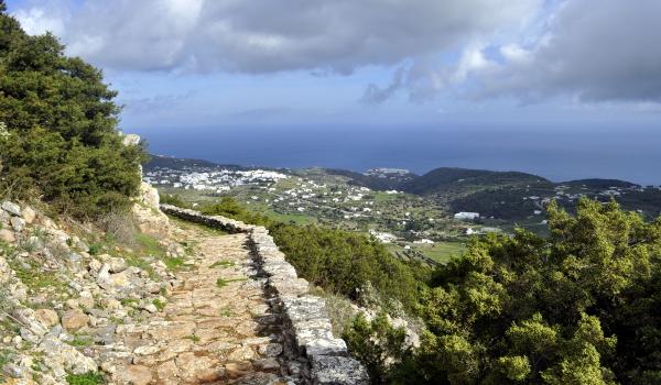 Sifnos Trails 1