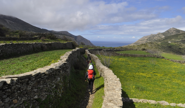 Sifnos Trails 3