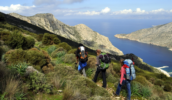 Sifnos Trails 4