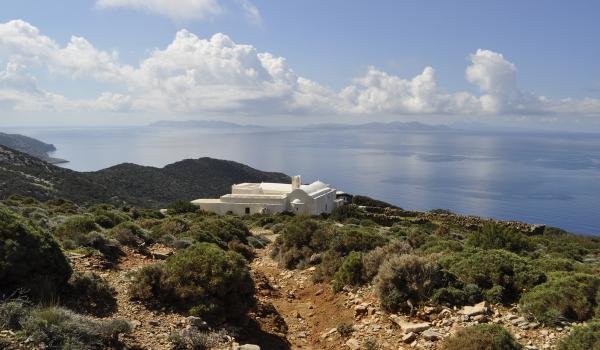 Sifnos Trails 5