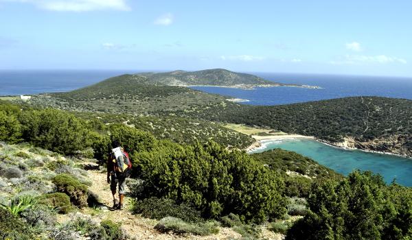 Sifnos Trails 7