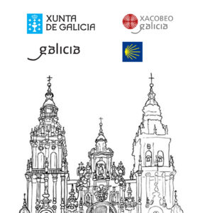 Santiago trails conference 2018