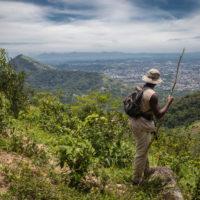 Transcarioca_Trail_3