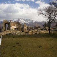 Basilica_D.Vavylis