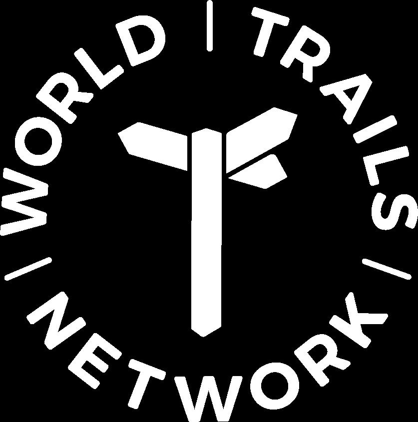 Trails Atlas