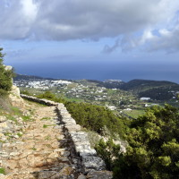 sifnos-trails-1