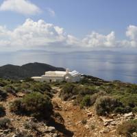 sifnos-trails-5