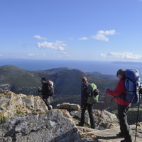 sifnos-trails-6