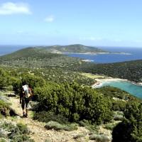 sifnos-trails-7
