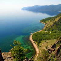 Great-Baikal-Trail-3