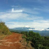 Camino de Costa Rica 02