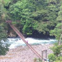 Camino de Costa Rica 07
