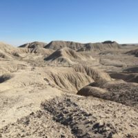 Great-Plains-Trail-04