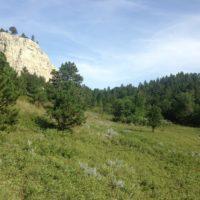 Great-Plains-Trail-06