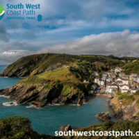 South_West_Coast_Path_1 - Julian Gray