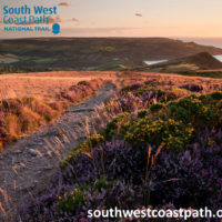 South_West_Coast_Path_2 - Julian Gray