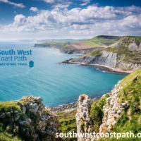 South_West_Coast_Path_4 - Julian Gray