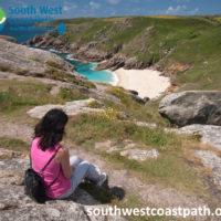 South_West_Coast_Path_5 - Julian Gray