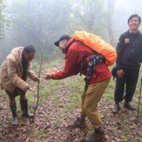 Trans Bhutan Trail 3
