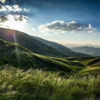 Transcaucasian Trail_3 - Paul Stephens